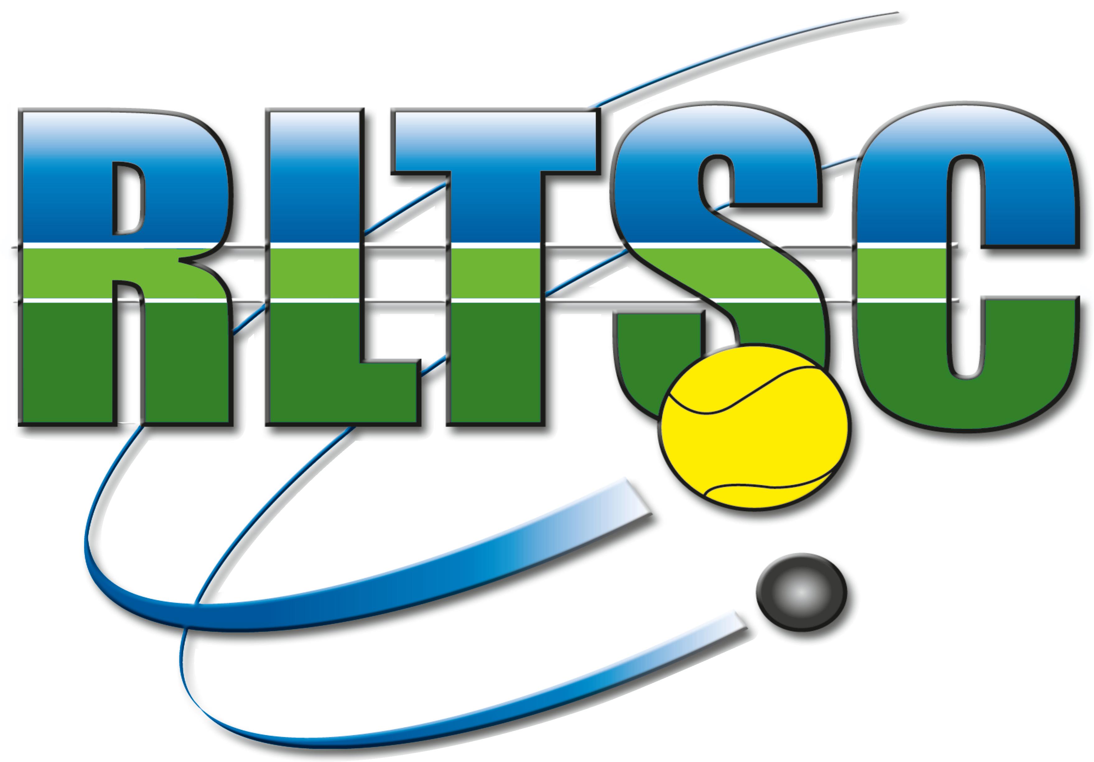 Radlett Lawn Tennis & Squash Club